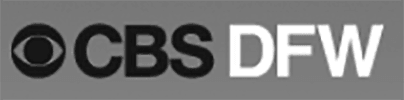 Chelsea Bond jewelry article written on CBS DFW