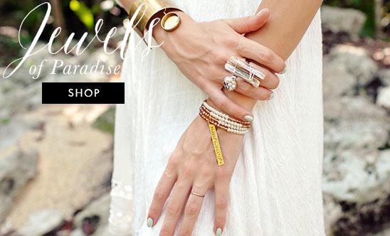Chelsea-Bond-Destination-Jewelry