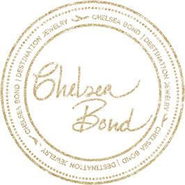 Chelsea Bond Destination Jewelry