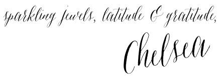 chelsea-bond-jewelry-signature