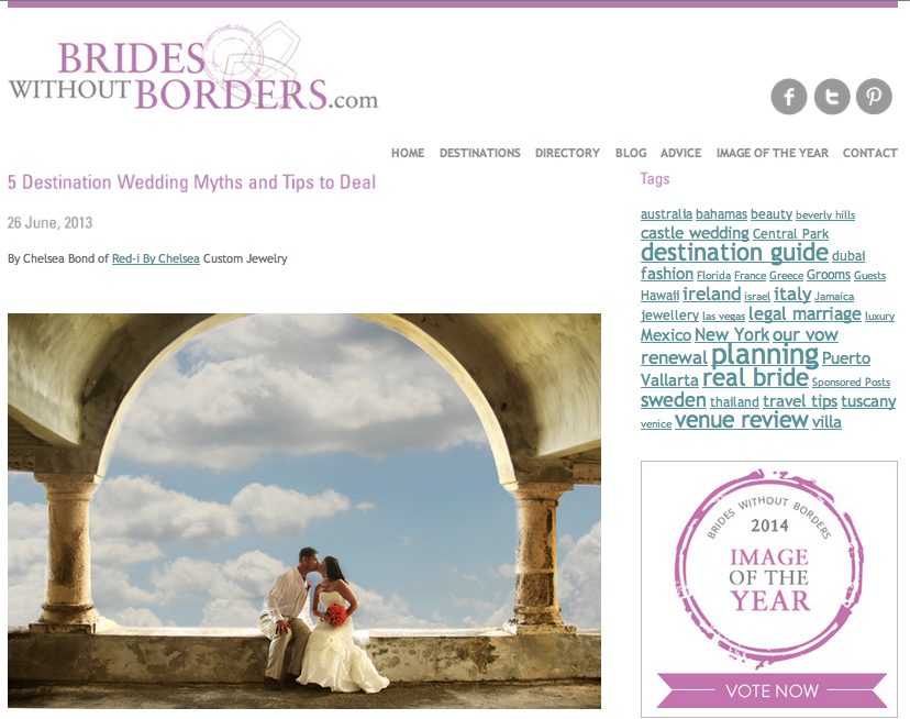 Chelsea-Bond-Brides-Without-Borders
