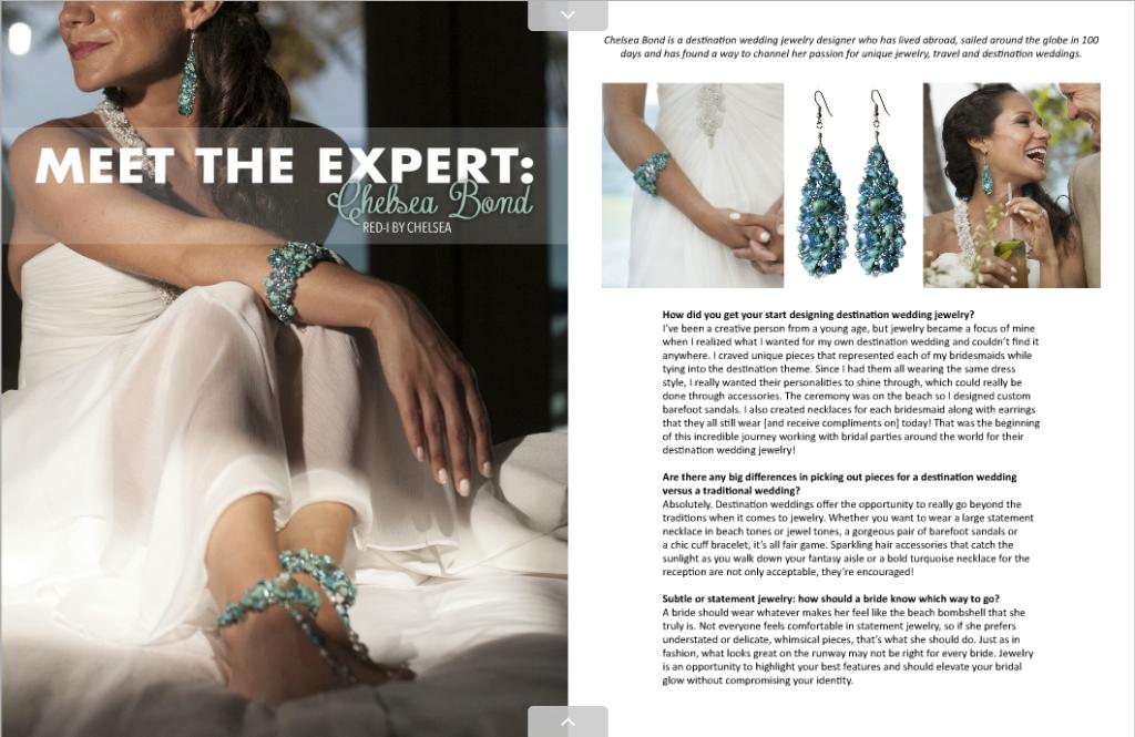 Chelsea-Bond-featured-jewelry-designer
