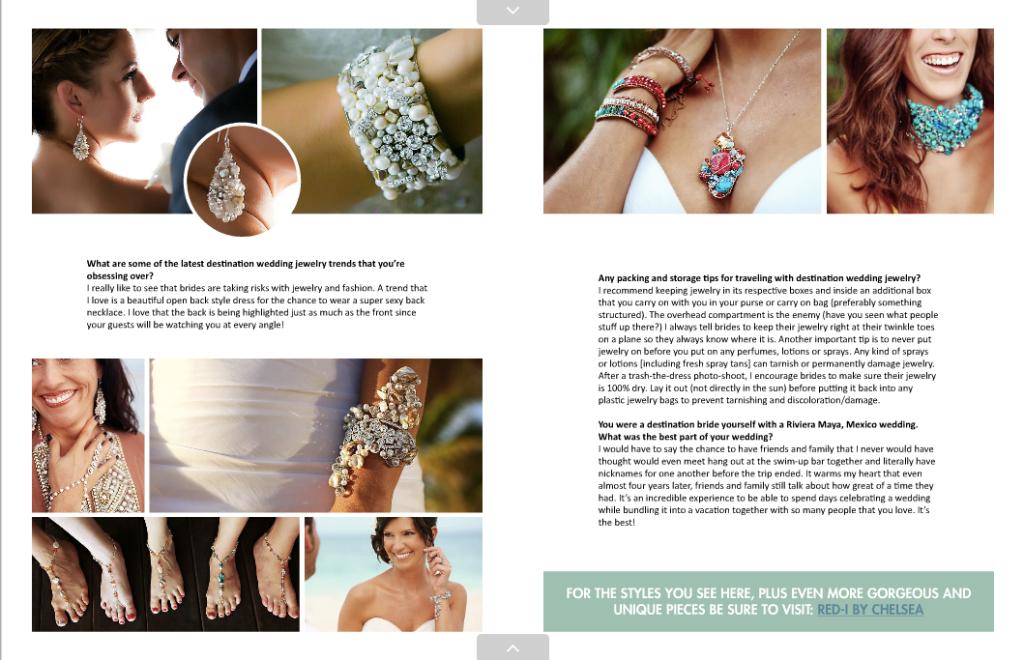 Chelsea-Bond-Destination-Wedding-magazine