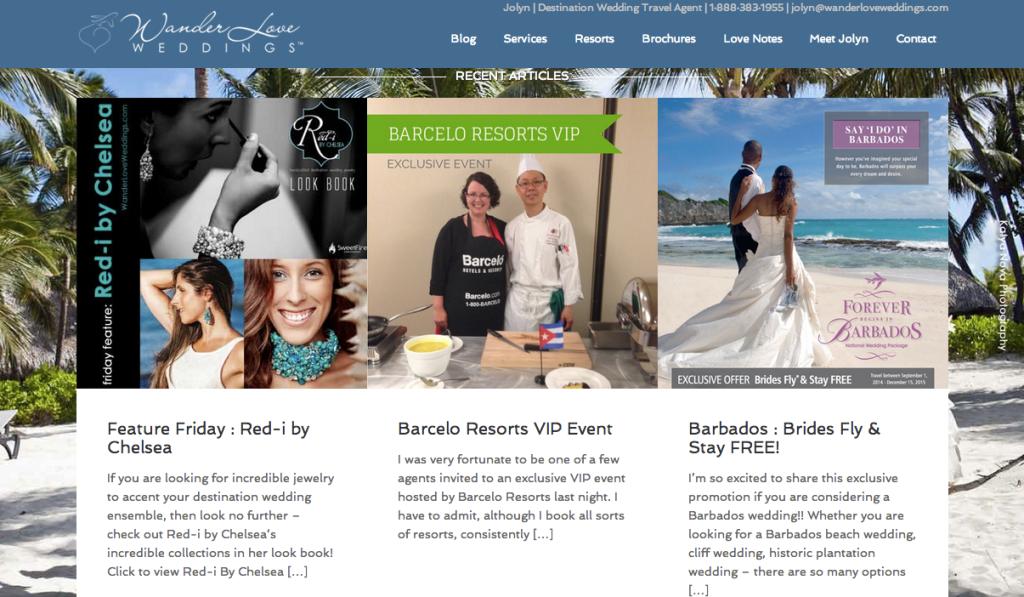 chelsea-bond-wander-love-weddings