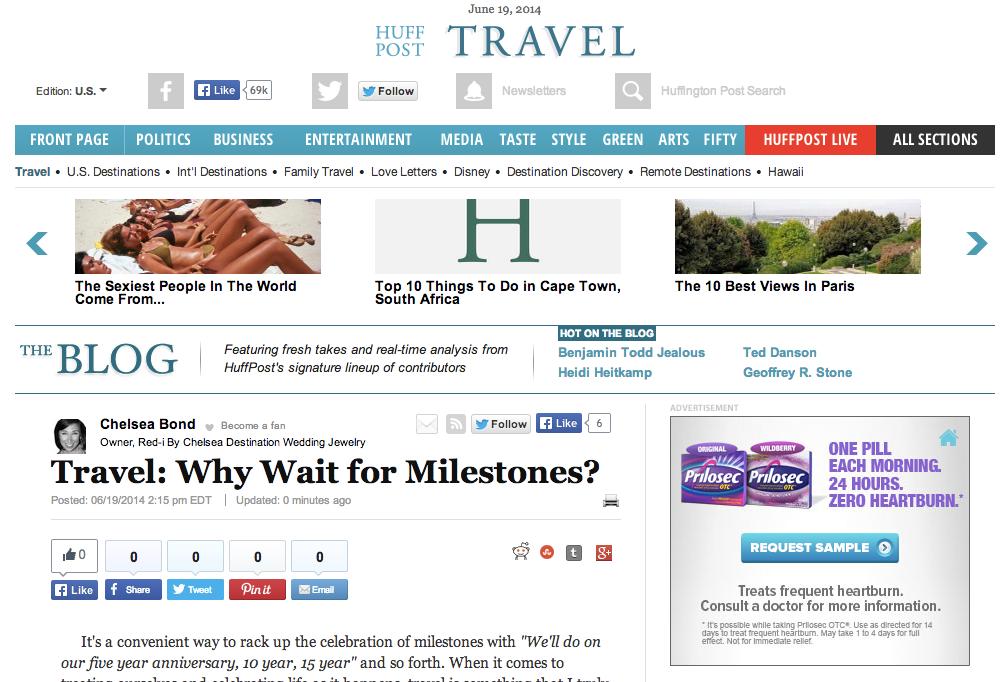 Chelsea-Bond-Huffington-Post-Travel