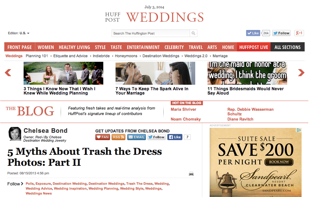 Chelsea-Bond-HuffPost-Wedding