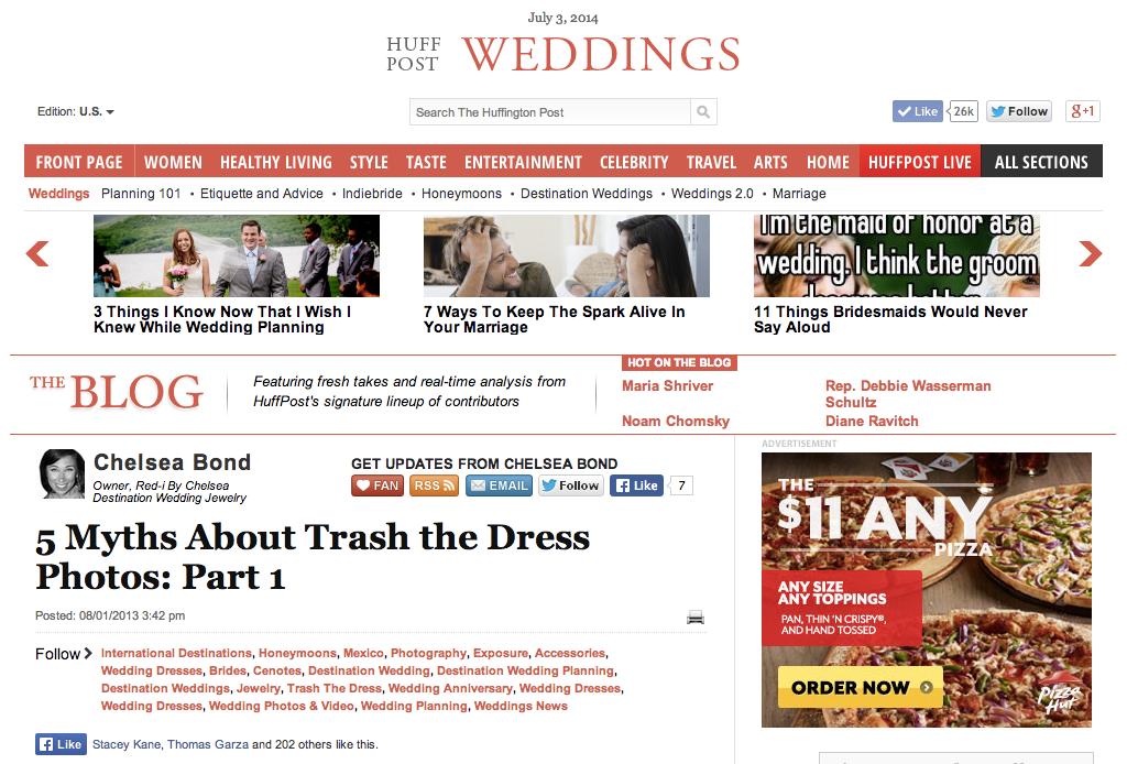 huffpost-weddings-chelsea-bond