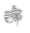 Eye of Horus Charm