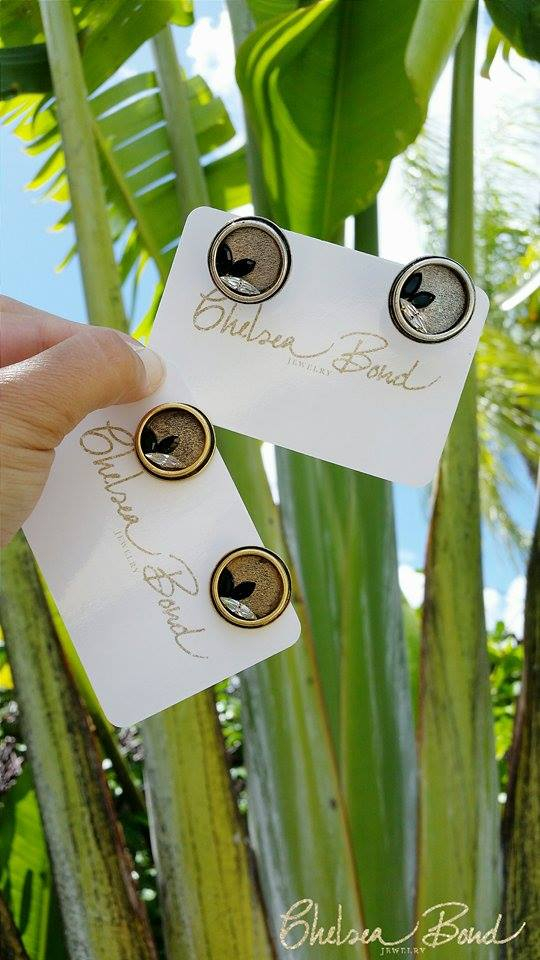 Cufflinks-Gift-Fathers-Day