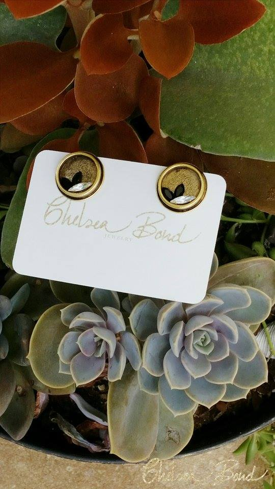 fathers-day-gift-cufflinks-gold