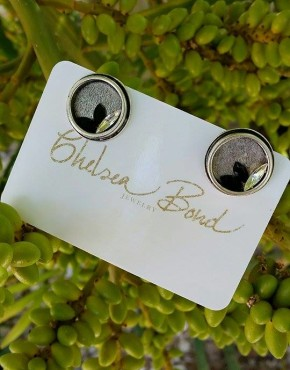 silver-cufflinks-fathers-day