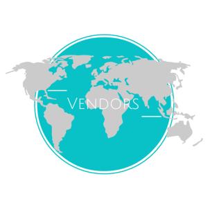 vendors-globe-teal