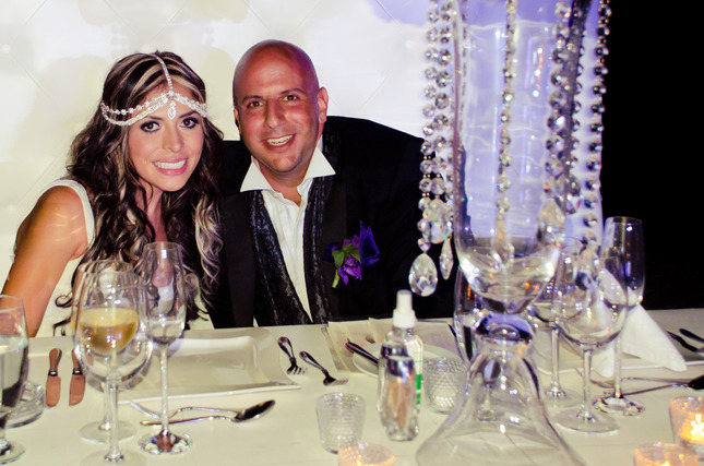 chelsea_bond_jewelry_cabo_destination_weddin_g_head_chain