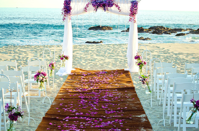 wedding_ceremony_in_cabo_san_lucas_by_karla_casillas_and_co