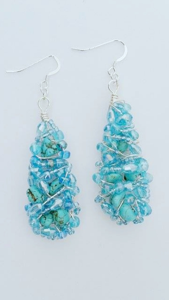 bond-girl-turquoise-earrings-by-chelsea-bond-jewelry