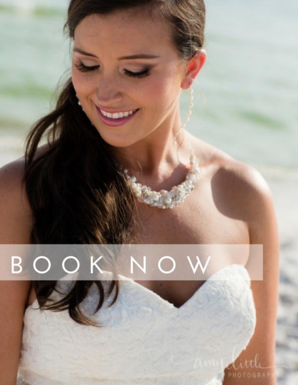 CHELSEA BOND JEWELRY - wedding jewelry