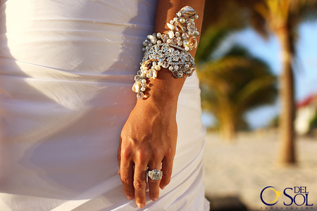 Bond Girl Fantasy Bracelet by Chelsea Bond Jewelry.jpg-2