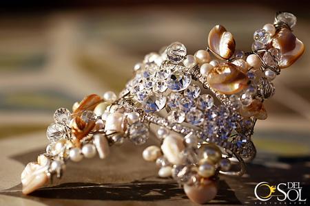 Bond Girl Fantasy Bracelet by Chelsea Bond Jewelry.jpg-4