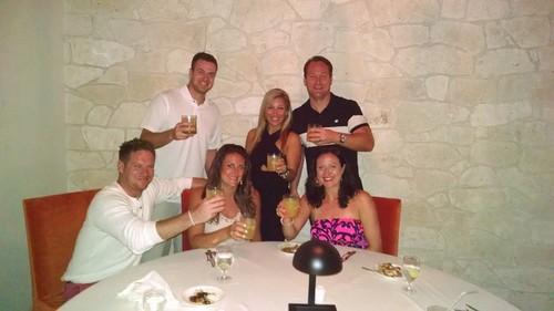 Positano-restaurant-secrets-akumal