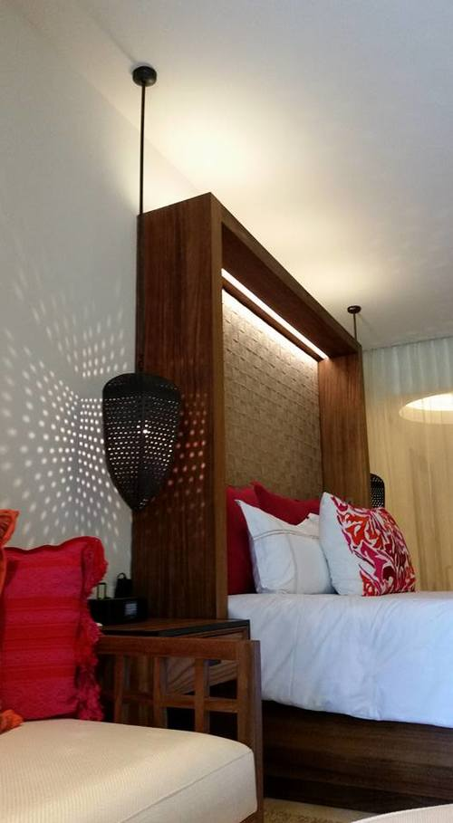 bedroom-secrets-resorts-akumal