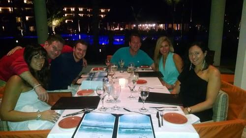 restaurants-secrets-akumal-riviera-maya