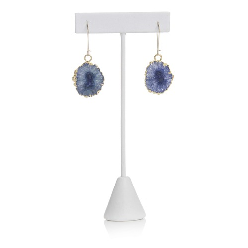 blue-solar-quartz-gold-earrings-min
