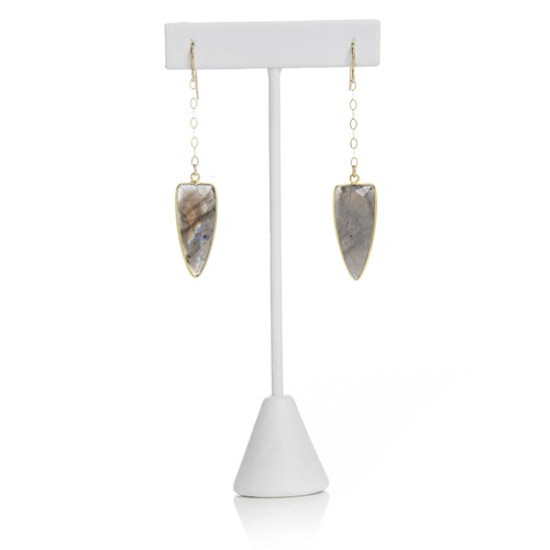 labradorite-gold-drop-earrings-min