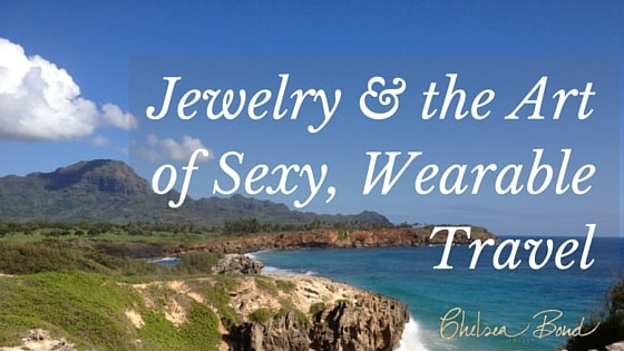 jewelry-art-travel