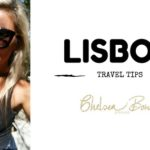 TRAVEL TIPS FROM CHELSEA BOND JEWELRY