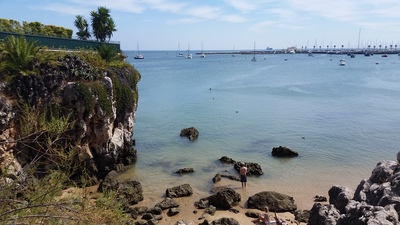 beaches-of-cascais