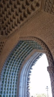 beautiful-details-of-pena-palace