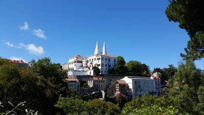 castles-of-sintra-portugal