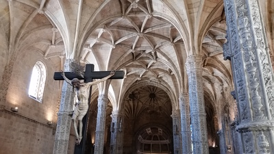 church-monastery-belem