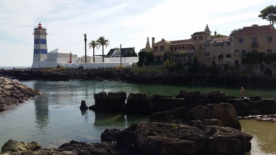 lighthouse-in-cascais