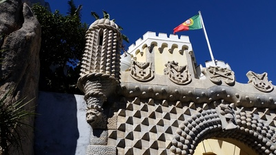 ornate-details-of-pena-palace