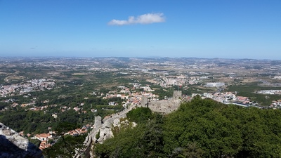 overlooking-the-national-park-of-sintra