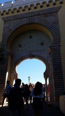 pena-palace-entranceway