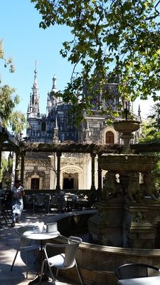 quinta-da-regaleira-palace
