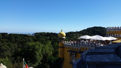 rooftop-of-pena-palace