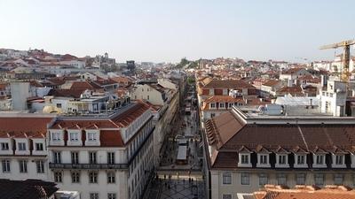 rooftops-in-lisbon