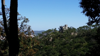tour-of-pena-palace