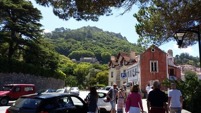 town-of-sintra