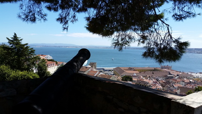 view-from-castelo-do-sao-jorge