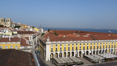view-from-miradouro-in-lisbon