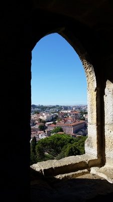 views-of-castelo-do-sao-jorge