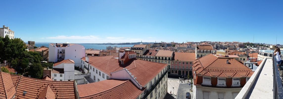 views-of-lisbon-rooftops