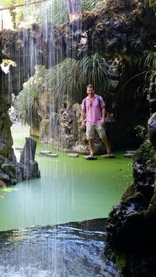waterfall-at-quinta-da-regaleira