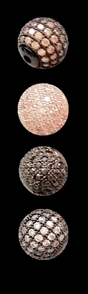 pave-shamballa-bead-options