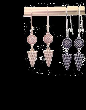 pave-dangling-earrings-min