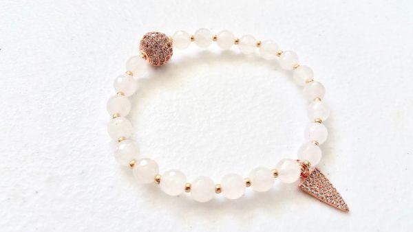 stretch-bracelet-jade-pave-min